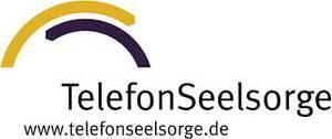 Kirchliche TelefonSeelsorge Berlin (KTS)
